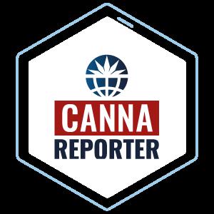 Canna Reporter